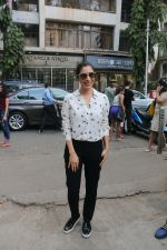 Sophie Choudry At Adapathon 2018 In Bandra on 2nd Dec 2018 (11)_5c076e30b3ef2.jpg