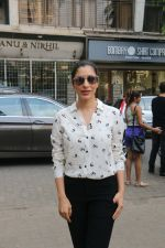 Sophie Choudry At Adapathon 2018 In Bandra on 2nd Dec 2018 (12)_5c076e3331a72.jpg