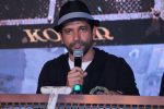 Farhan Akhtar at the Trailer Launch Of Film KGF on 5th Nov 2018 (23)_5c08cd6fde64b.JPG