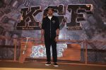 Farhan Akhtar at the Trailer Launch Of Film KGF on 5th Nov 2018 (36)_5c08cb53ef4d9.JPG