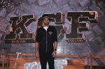Farhan Akhtar at the Trailer Launch Of Film KGF on 5th Nov 2018 (37)_5c08cb5729350.JPG