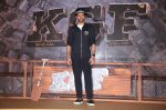 Farhan Akhtar at the Trailer Launch Of Film KGF on 5th Nov 2018 (39)_5c08cdeef38e2.jpg