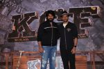 Farhan Akhtar, Yash at the Trailer Launch Of Film KGF on 5th Nov 2018 (36)_5c08cb6220409.JPG