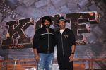 Farhan Akhtar, Yash at the Trailer Launch Of Film KGF on 5th Nov 2018 (39)_5c08d0fce2ff4.jpeg