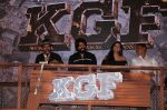 Farhan Akhtar, Yash, Ritesh Sidhwani at the Trailer Launch Of Film KGF on 5th Nov 2018 (12)_5c08cdf0745f8.jpg