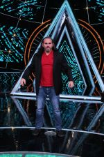Matt Hardy at Indian Idol Session 10 for Shoot Special Episode on 5th Dec 2018 (105)_5c08d2ac09f99.JPG