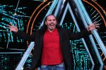 Matt Hardy at Indian Idol Session 10 for Shoot Special Episode on 5th Dec 2018 (106)_5c08d2ad95bfb.JPG