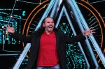 Matt Hardy at Indian Idol Session 10 for Shoot Special Episode on 5th Dec 2018 (107)_5c08d2af1517c.JPG