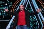 Matt Hardy at Indian Idol Session 10 for Shoot Special Episode on 5th Dec 2018 (108)_5c08d2b08f496.JPG