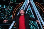 Matt Hardy at Indian Idol Session 10 for Shoot Special Episode on 5th Dec 2018 (109)_5c08d2b21c3ae.JPG
