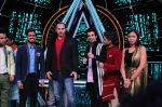 Matt Hardy at Indian Idol Session 10 for Shoot Special Episode on 5th Dec 2018 (110)_5c08d2b40b9e0.JPG
