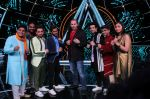 Matt Hardy at Indian Idol Session 10 for Shoot Special Episode on 5th Dec 2018 (111)_5c08d2b58c27d.JPG