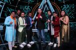 Matt Hardy at Indian Idol Session 10 for Shoot Special Episode on 5th Dec 2018 (112)_5c08d2b83edfd.JPG