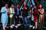 Matt Hardy at Indian Idol Session 10 for Shoot Special Episode on 5th Dec 2018 (113)_5c08d2b9b253b.JPG