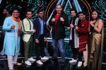 Matt Hardy at Indian Idol Session 10 for Shoot Special Episode on 5th Dec 2018 (114)_5c08d2bb4e0a7.JPG