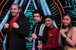 Matt Hardy at Indian Idol Session 10 for Shoot Special Episode on 5th Dec 2018 (115)_5c08d2bd3bd4f.JPG