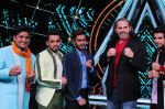 Matt Hardy at Indian Idol Session 10 for Shoot Special Episode on 5th Dec 2018 (117)_5c08d2c0831f2.JPG