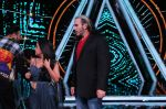 Matt Hardy at Indian Idol Session 10 for Shoot Special Episode on 5th Dec 2018 (118)_5c08d2c211a80.JPG