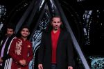 Matt Hardy at Indian Idol Session 10 for Shoot Special Episode on 5th Dec 2018 (79)_5c08d28592a33.JPG