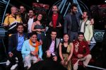 Matt Hardy at Indian Idol Session 10 for Shoot Special Episode on 5th Dec 2018 (80)_5c08d2871e9c5.JPG