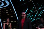 Matt Hardy at Indian Idol Session 10 for Shoot Special Episode on 5th Dec 2018 (81)_5c08d2887ccee.JPG