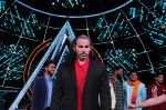Matt Hardy at Indian Idol Session 10 for Shoot Special Episode on 5th Dec 2018 (82)_5c08d28a134fa.JPG