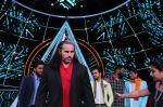 Matt Hardy at Indian Idol Session 10 for Shoot Special Episode on 5th Dec 2018 (83)_5c08d28b99482.JPG