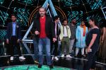 Matt Hardy at Indian Idol Session 10 for Shoot Special Episode on 5th Dec 2018 (85)_5c08d28ecb4bc.JPG