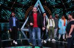 Matt Hardy at Indian Idol Session 10 for Shoot Special Episode on 5th Dec 2018 (86)_5c08d290558b9.JPG