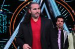 Matt Hardy at Indian Idol Session 10 for Shoot Special Episode on 5th Dec 2018 (87)_5c08d291ac8d6.JPG