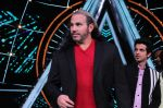Matt Hardy at Indian Idol Session 10 for Shoot Special Episode on 5th Dec 2018 (89)_5c08d2931bb6c.JPG