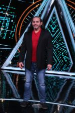 Matt Hardy at Indian Idol Session 10 for Shoot Special Episode on 5th Dec 2018 (94)_5c08d29ad9546.JPG