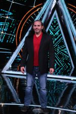 Matt Hardy at Indian Idol Session 10 for Shoot Special Episode on 5th Dec 2018 (95)_5c08d29c5f4e8.JPG