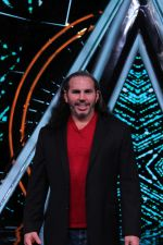 Matt Hardy at Indian Idol Session 10 for Shoot Special Episode on 5th Dec 2018 (96)_5c08d29dd3f2f.JPG