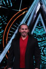 Matt Hardy at Indian Idol Session 10 for Shoot Special Episode on 5th Dec 2018 (97)_5c08d29f44aa6.JPG
