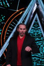 Matt Hardy at Indian Idol Session 10 for Shoot Special Episode on 5th Dec 2018 (98)_5c08d2a0b9a02.JPG