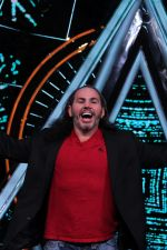 Matt Hardy at Indian Idol Session 10 for Shoot Special Episode on 5th Dec 2018 (99)_5c08d2a24264c.JPG