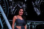 Neha Kakkar at Indian Idol Session 10 for Shoot Special Episode on 5th Dec 2018 (78)_5c08d1db3be92.JPG