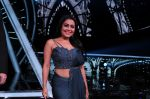 Neha Kakkar at Indian Idol Session 10 for Shoot Special Episode on 5th Dec 2018 (79)_5c08d1dc8cab2.JPG