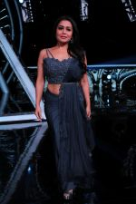Neha Kakkar at Indian Idol Session 10 for Shoot Special Episode on 5th Dec 2018 (81)_5c08d1df88f41.JPG