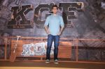 Ritesh Sidhwani at the Trailer Launch Of Film KGF on 5th Nov 2018 (32)_5c08d17ac94a3.jpeg