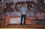 Ritesh Sidhwani at the Trailer Launch Of Film KGF on 5th Nov 2018