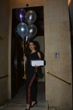 Sophie Choudry at Manish Malhotra_s birthday party at his bandra residence on 4th Dec 2018 (37)_5c08c63f1538a.JPG
