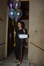 Sophie Choudry at Manish Malhotra_s birthday party at his bandra residence on 4th Dec 2018 (38)_5c08c640eb385.JPG