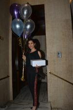 Sophie Choudry at Manish Malhotra_s birthday party at his bandra residence on 4th Dec 2018 (39)_5c08c642e1e30.JPG