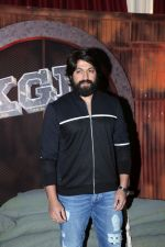 Yash at the Trailer Launch Of Film KGF on 5th Nov 2018 (3)_5c08d10c94dc7.JPG