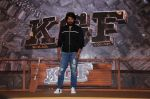 Yash at the Trailer Launch Of Film KGF on 5th Nov 2018 (5)_5c08d112cfc68.JPG