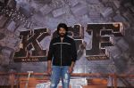Yash at the Trailer Launch Of Film KGF on 5th Nov 2018 (6)_5c08d11461c94.jpeg