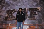 Yash at the Trailer Launch Of Film KGF on 5th Nov 2018 (6)_5c08d115df46b.JPG