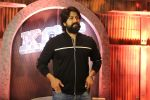 Yash at the Trailer Launch Of Film KGF on 5th Nov 2018 (7)_5c08d117928aa.JPG